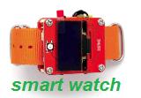 WiFi Deauther часы | умные часы | Arduino | NodeMCU