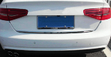противоугонные винты автомобильные болты для номерных знаков винты для рамки