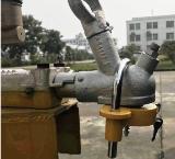 сцепка двигатель блокировки Противоугонный замок
