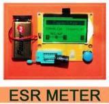 ESR-T4-Mega328-Digital-Transistor-Tester