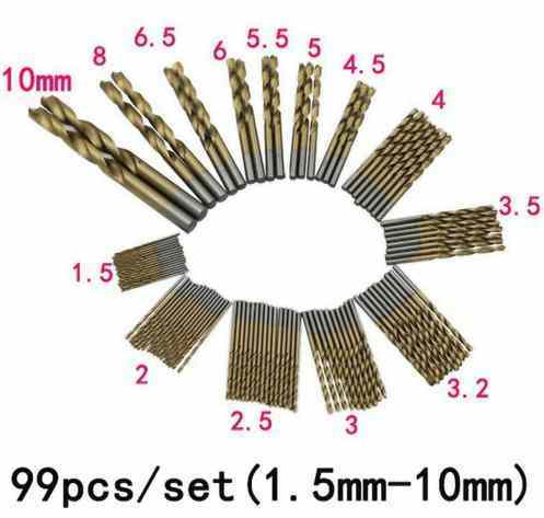 99pcs-Titanium-Steel-Drill.