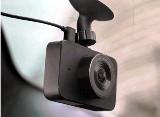 Xiaomi Mijia умный Автомобильный видеорегистратор камера wifi 1080P HD ночного видения Даш-камера
