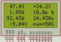 s4115537