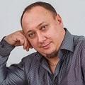 IvanUA аватар