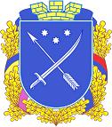 Валентинович аватар