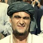 _abdulla_ аватар