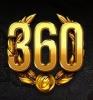N360 аватар