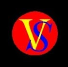 viktoryan аватар